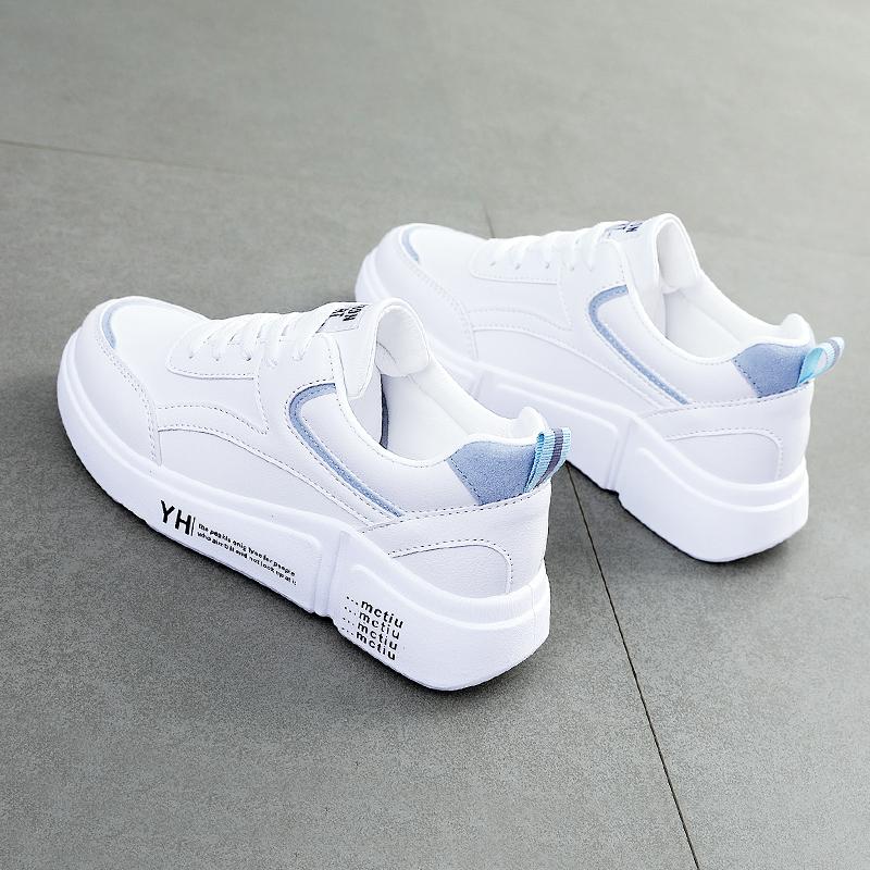 Женская обувь Артикул 610158444432