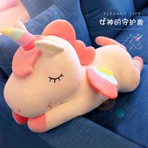 情侣兔子摆件送男女朋友闺蜜生日礼物七夕情人节爱人老师LY日本购