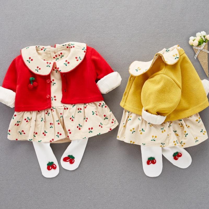 Одежда для младенцев Артикул 616295758213