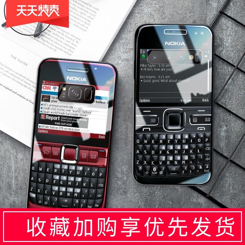 满29元可用20元优惠券三星s10手机壳Note9诺基亚s8个性Note10+创意NOKIA三星s9+男