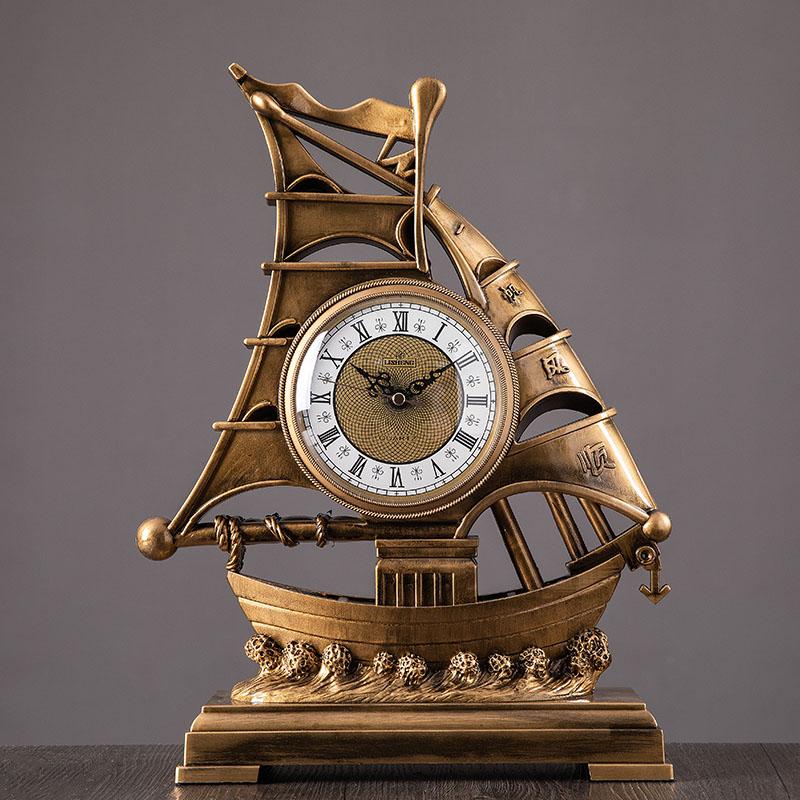 Настольные часы Артикул 620576999982
