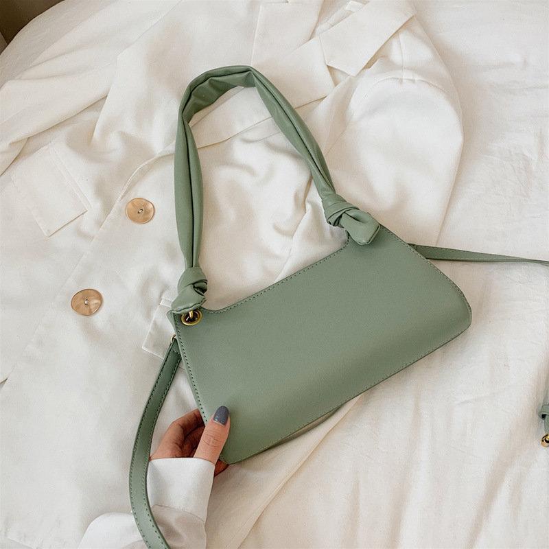 Деловые сумки из кожзама Артикул 641886720127