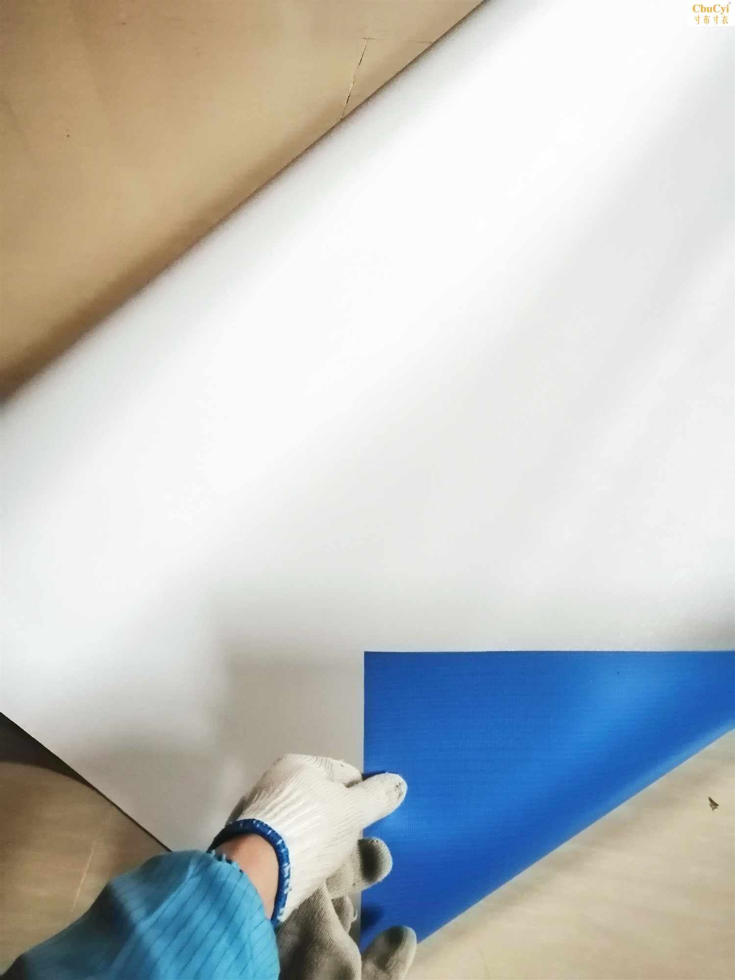 白色黑色灰色红色地板革纯色加厚耐磨地胶商家用展厅舞台塑胶地板