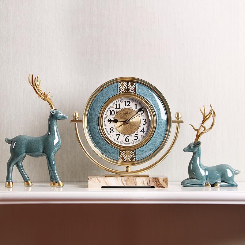 Настольные часы Артикул 600699249118