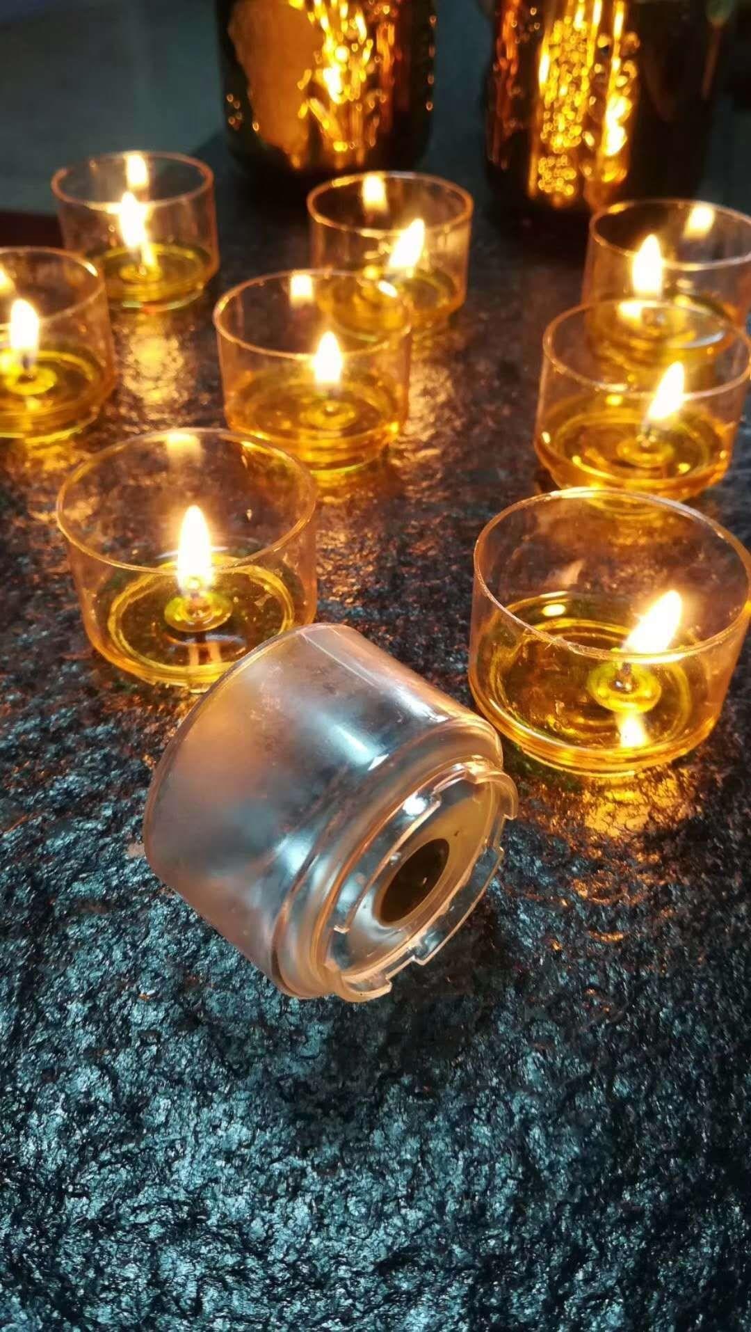 Масленные свечи Артикул 651423474637