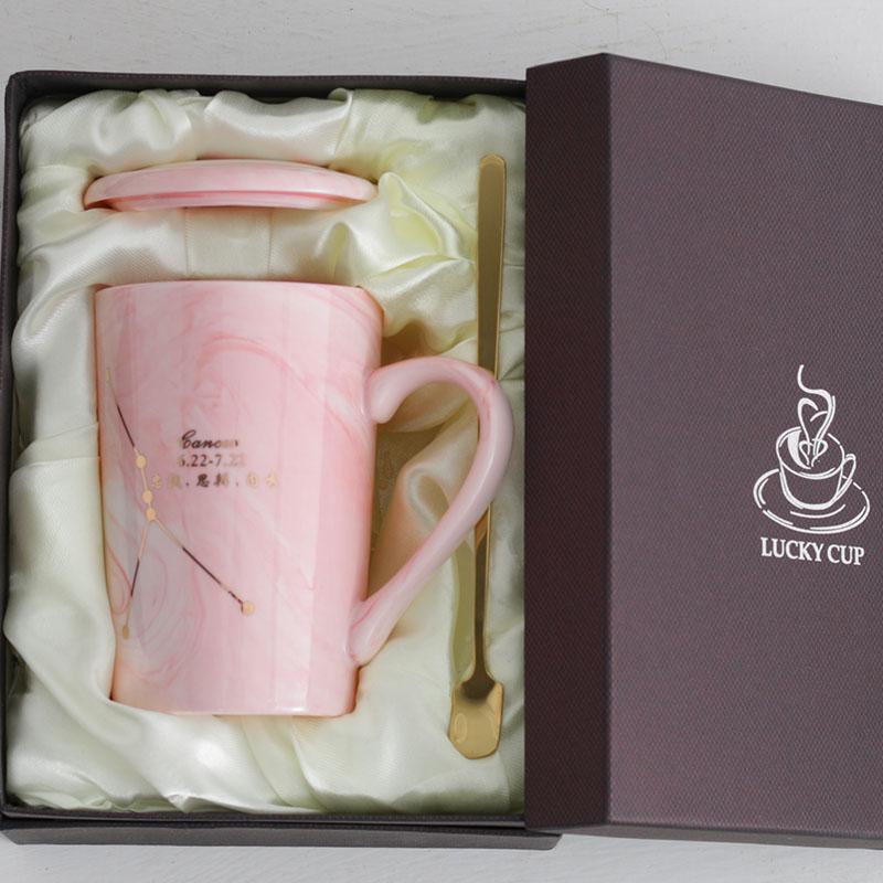 生日礼物女抖音同款少女心精致特别有纪念意义创意成年礼实用礼品