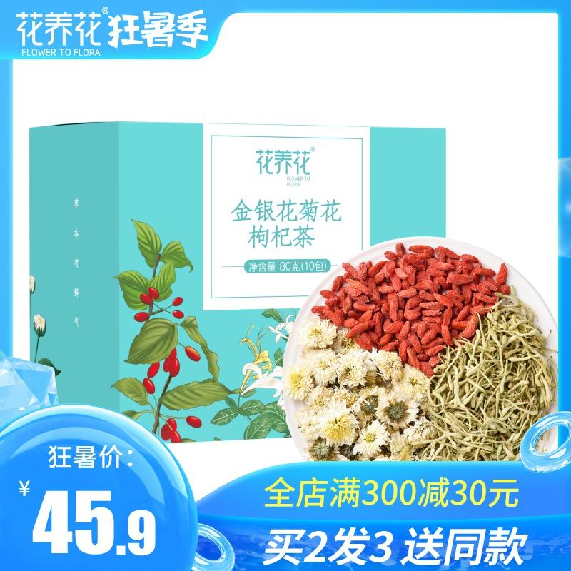 Травяной чай Артикул 617729293925