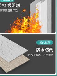 手工夯土板摩洛石浇筑板清水混凝土预制纤维水泥板隔墙装饰板