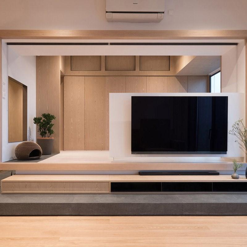 挡鼠板房屋木板材补墙膏木门基础建材不锈钢墙纸钢化地面面板实木
