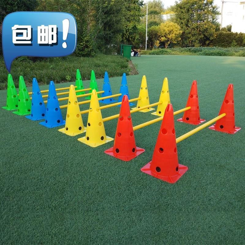 Детские игрушки / Товары для активного отдыха Артикул 619387633225