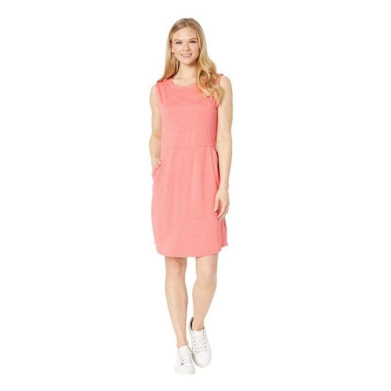 Спортивные платья Артикул 603178898161