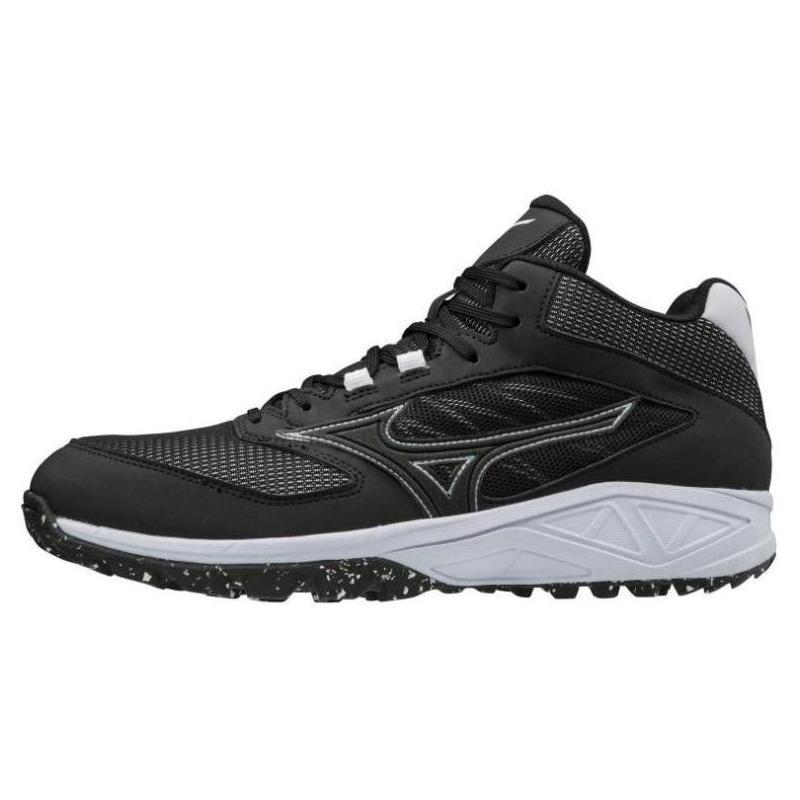 Бейсбольная обувь Артикул 614085126340