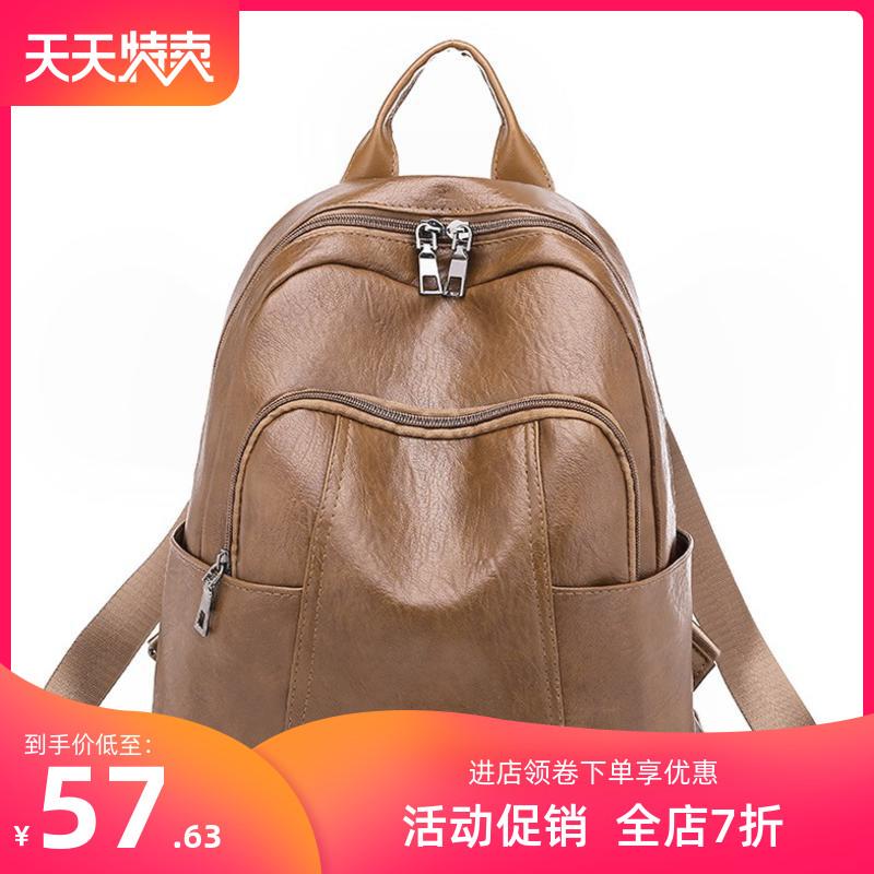 Женские сумки из кожзама Артикул 627276698580