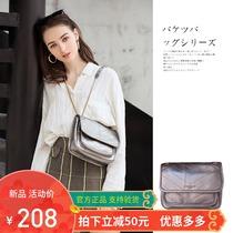 饭盒包便当袋子女包韩式简约圆形大号带饭包小学生小号帆布手提包