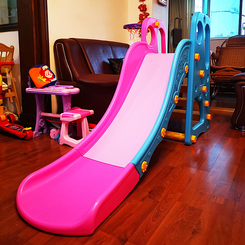Детские игровые комплексы Артикул 596686474357