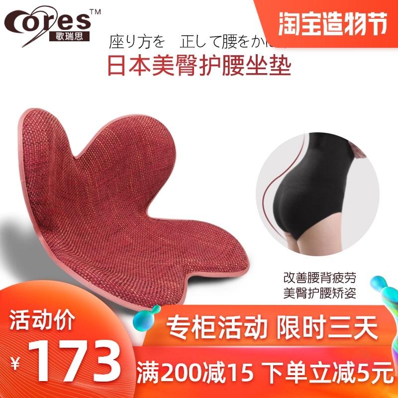 Подушки для стульев Артикул 596390783481