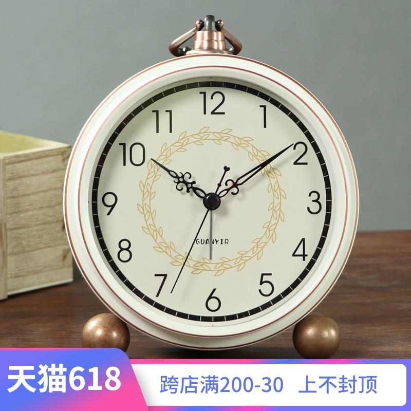 Настольные часы Артикул 614940449794