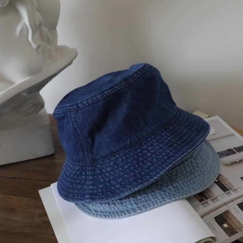 Женские шляпки Артикул 594001203814