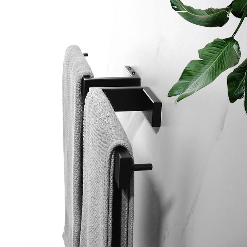 Кольцо вешалка для полотенца Артикул 608377512766