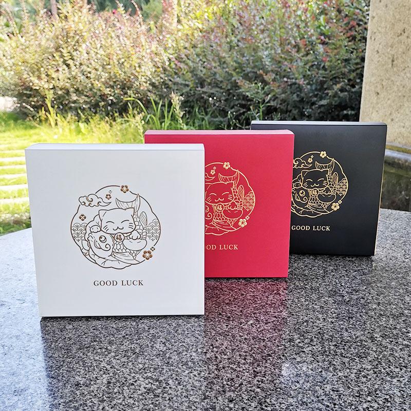 最近一期福彩双色球开奖号码 下载最新版本官方版说明