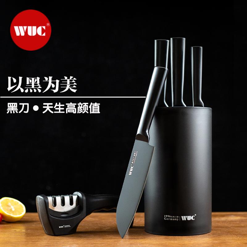Кухонные ножи для измельчения продуктов Артикул 593833482182
