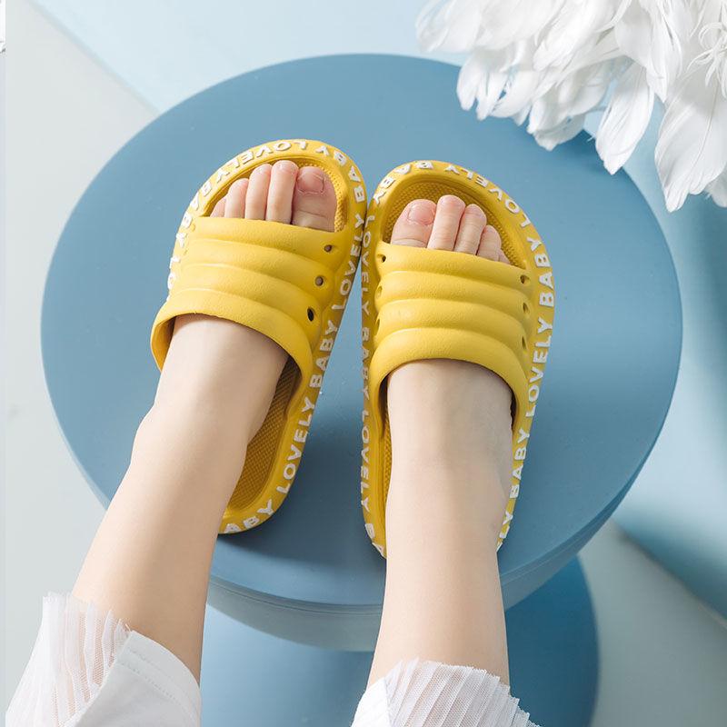 Одинаковая обувь для детей и родителей Артикул 610545752722
