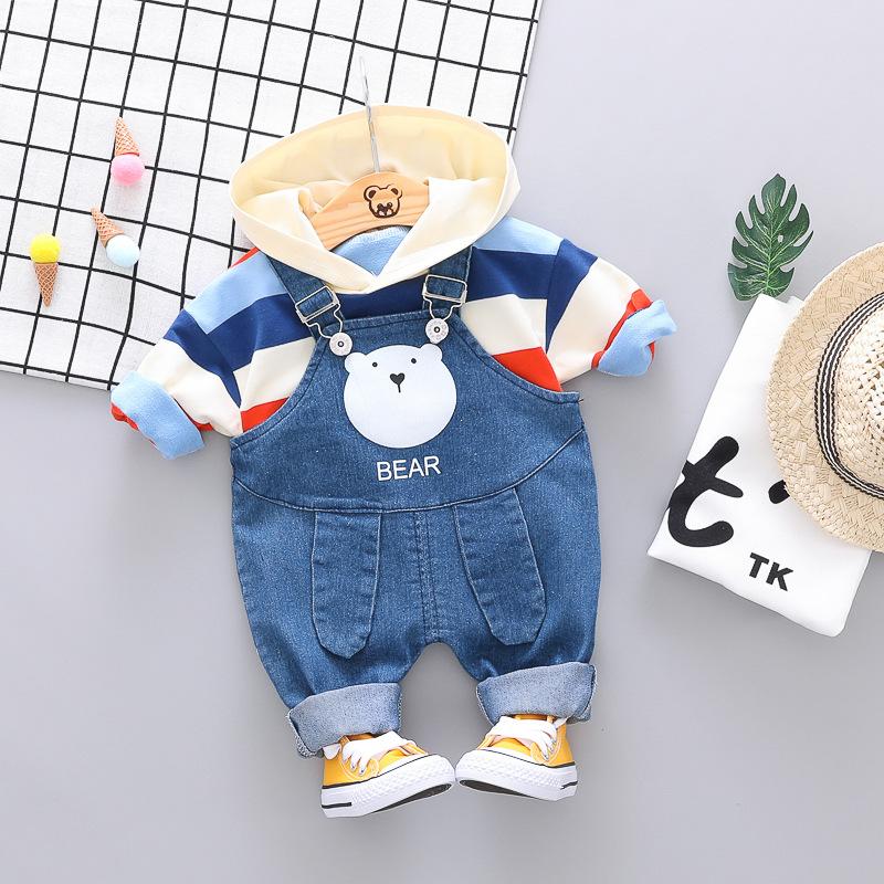 Одежда для младенцев Артикул 613231549266