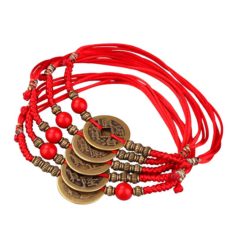 Старинные монеты Артикул 597411821848
