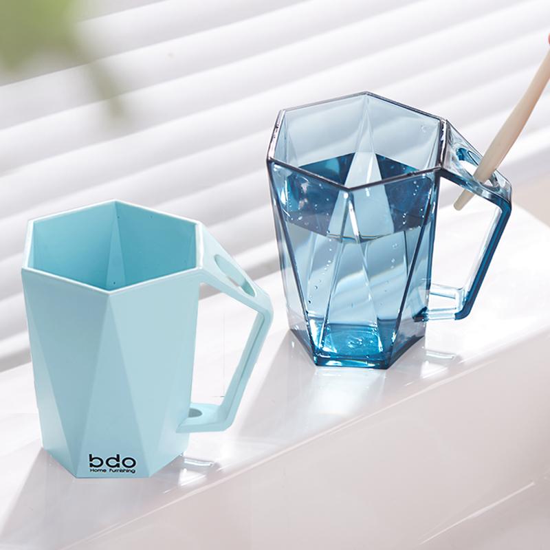 BDO刷牙杯