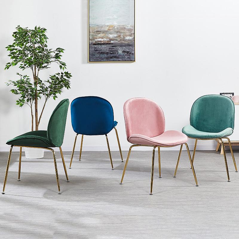 Обеденные детские стулья Артикул 599669624979