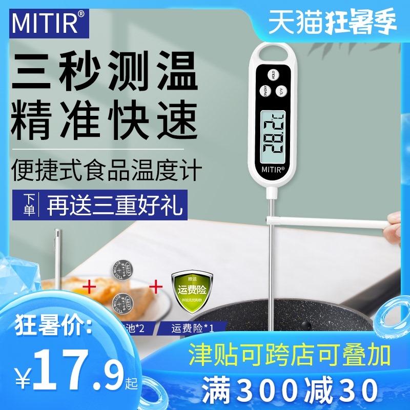 Термометры для воды Артикул 600181737025