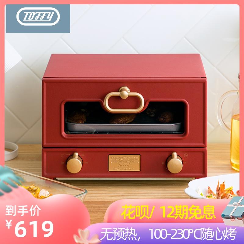 Бытовая техника для кухни Артикул 595863356521