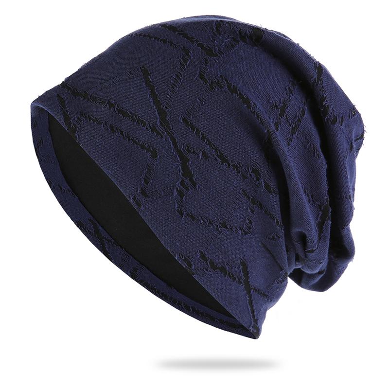 Мужские шапки Артикул 596359727842