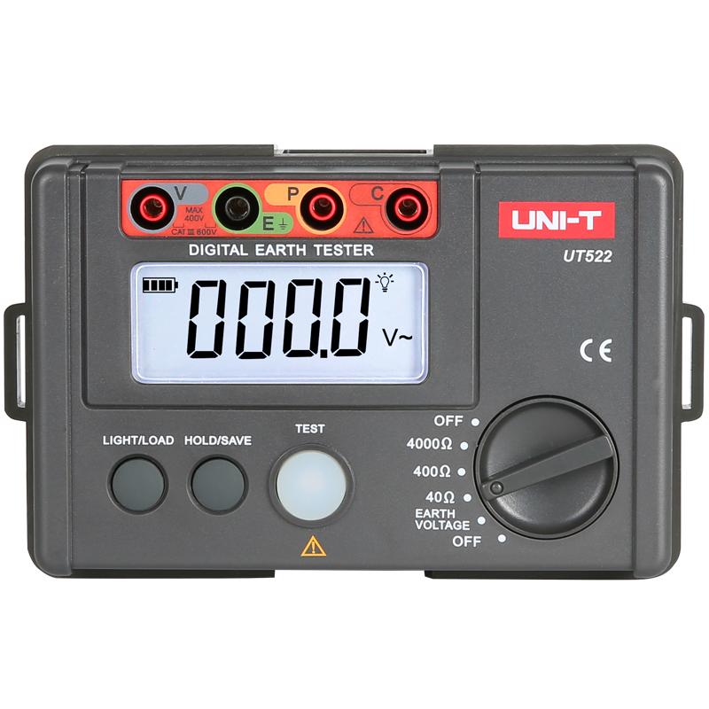 Измерительные приборы Артикул 596667131926