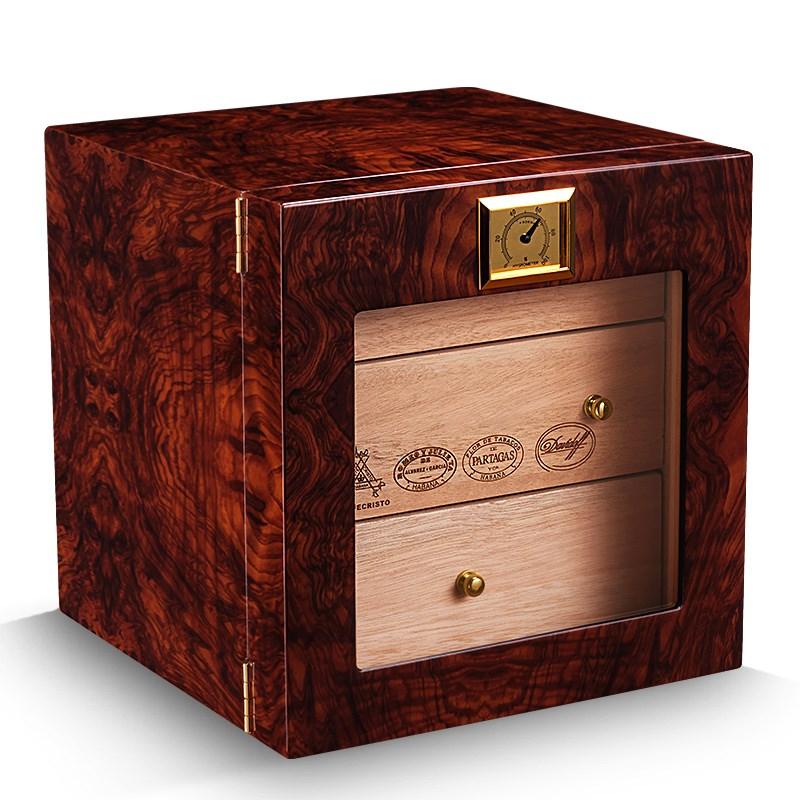 Ящики для сигар Артикул 643621031294