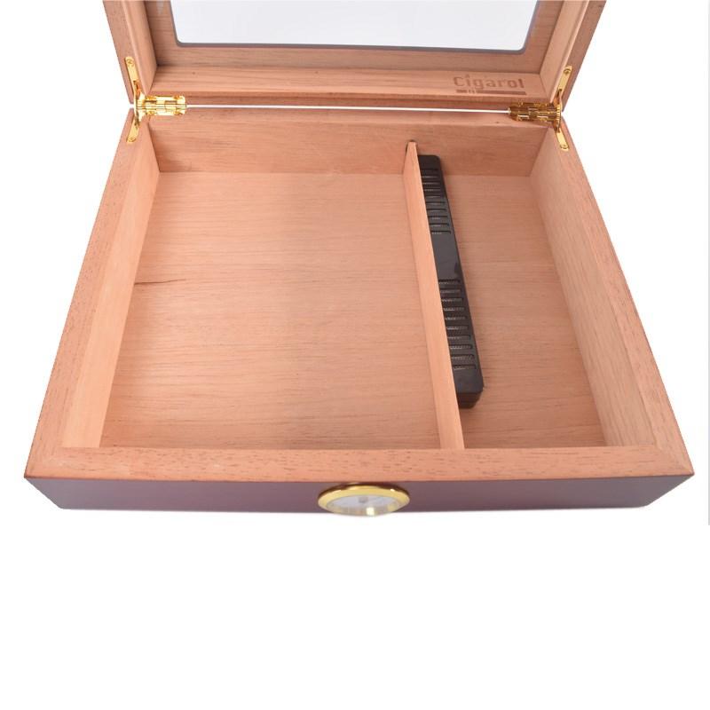 Ящики для сигар Артикул 643945006187