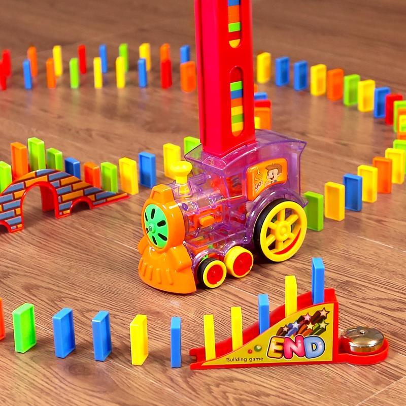 宝宝益智动脑一至二三岁六儿童玩具
