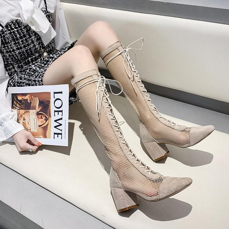 Детские ботинки / Угги Артикул 615355490852
