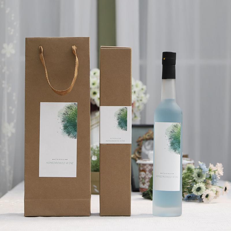 Бутылки Артикул 600684170918