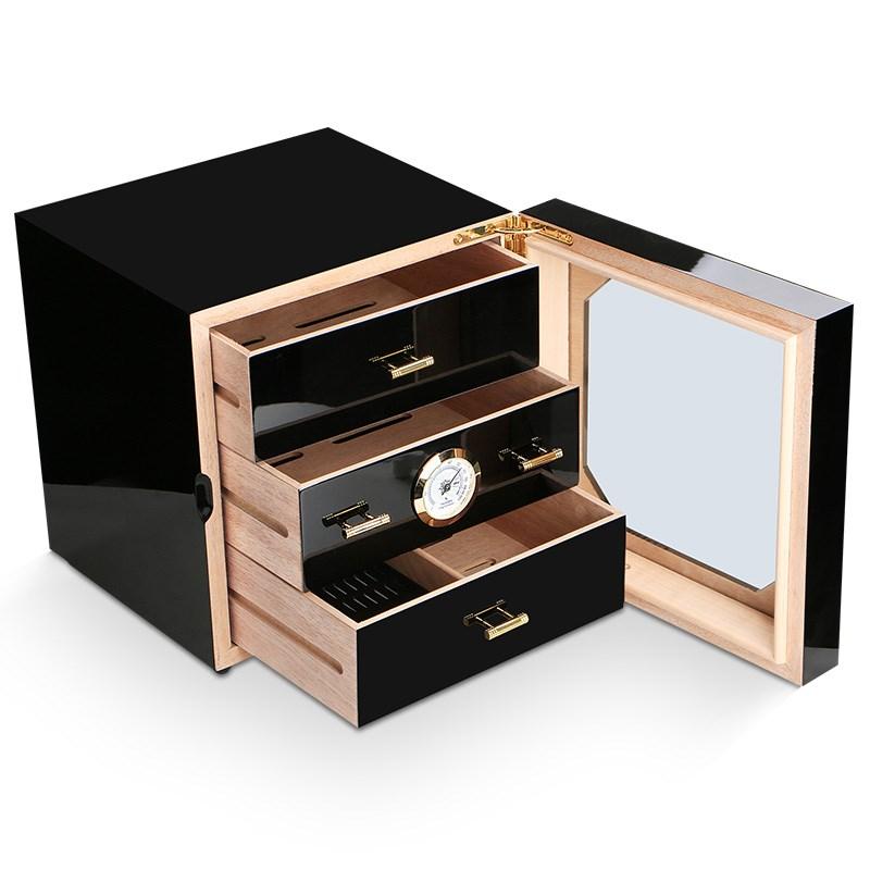 Ящики для сигар Артикул 640181190866