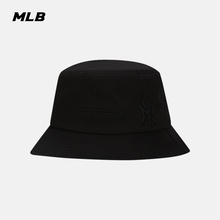 MLB 2019s / s shadow fisherman hat NY trend sun hat leisure hat-32cphe911