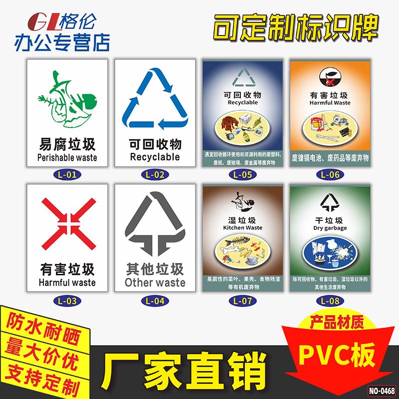 Другие товары на заказ Артикул 608037495577