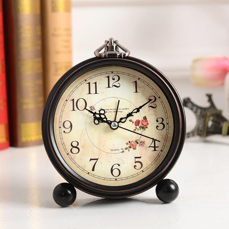 Настольные часы Артикул 613672556698