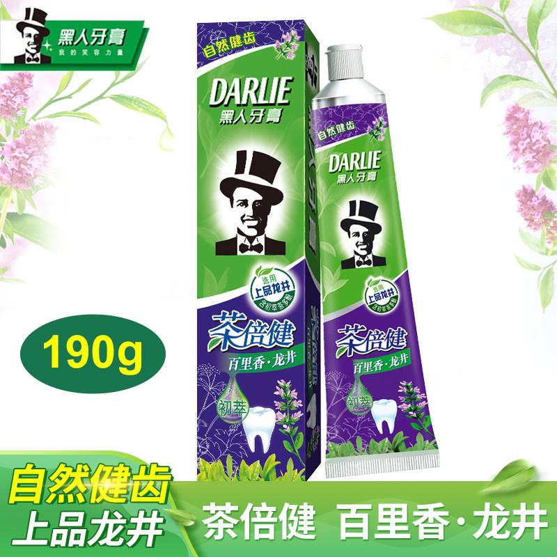 Зубные пасты Артикул 611366064896