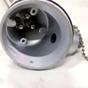 锅炉水位电极探头检测报警电极棒