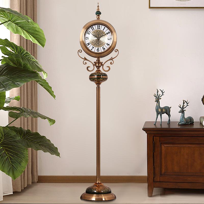 Настольные часы Артикул 635766125875