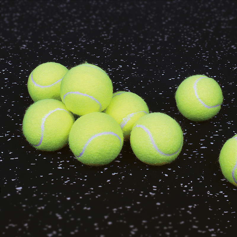 Hot selling training tennis response training ball basketball control training dribbling agility auxiliary equipment set
