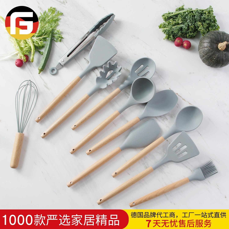 Кухонные принадлежности / Ножи Артикул 641682148396