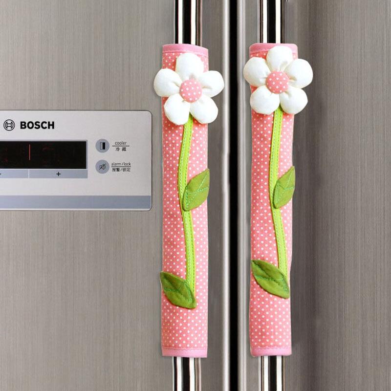 Чехлы для дверных ручек Артикул 602197814384