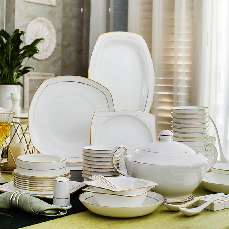 Tableware sets, bowls, plates, plates, plates, plates, plates, plates, plates, plates, plates, plates, plates, plates, plates and plates